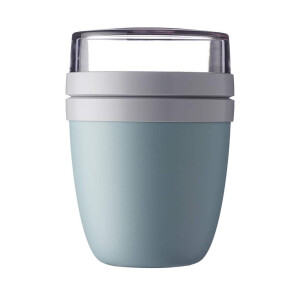 Mepal 107648092400 Ellipse Lunchpot to go 500 ml &...