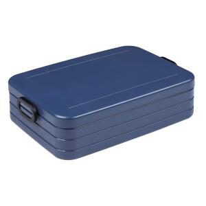 Mepal Bento-Lunchbox Take A Break Nordic Denim Large...