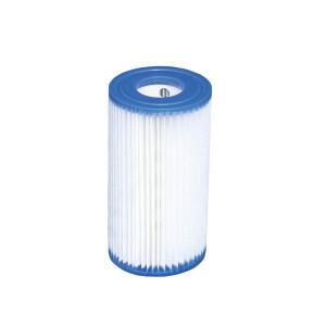 Intex Filteranlagenzubehör - Filterkartusche - Typ A...